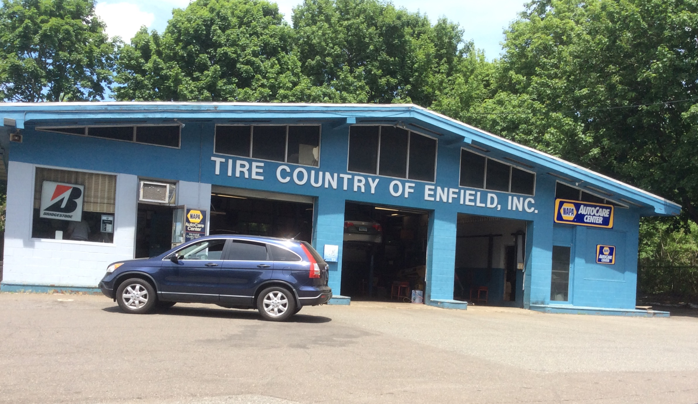 Upcoming 2017 Car Shows In Connecticut News Tire Country In Enfield Ct Somers Ct And