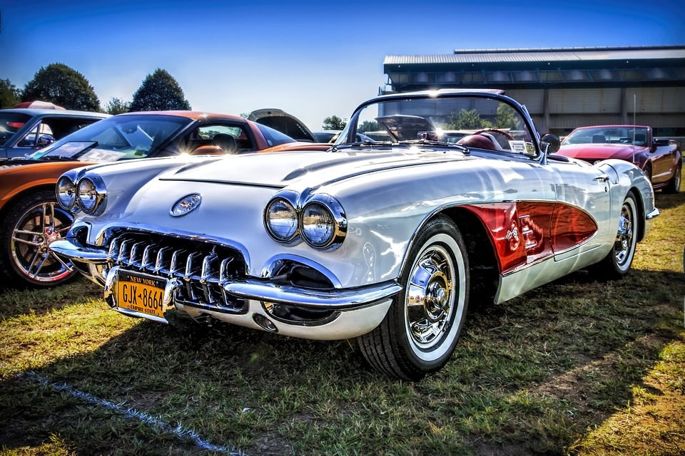 Upcoming Car Shows In Connecticut News Tire Country In - Upcoming car shows