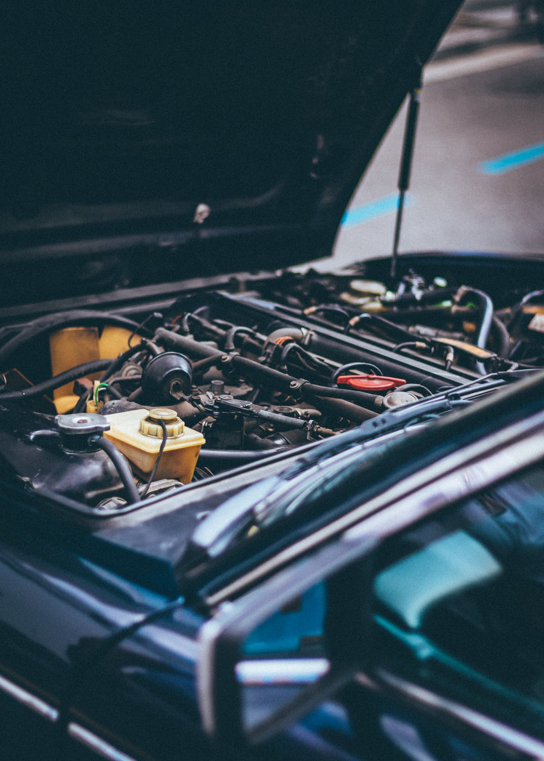 3 Important Auto Repairs You Should Never Skip